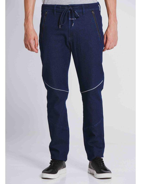 jean-hombre-jogger-marithe-francois-girbaud-gm2200228n000azo-azul