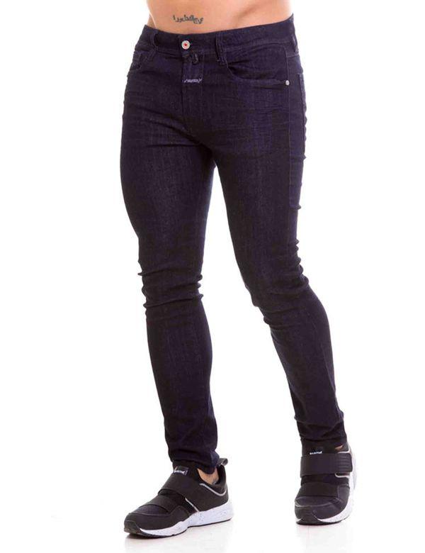 jean-hombre-skinny-breaker-marithe-francois-girbaud-gm2100313n003-azul