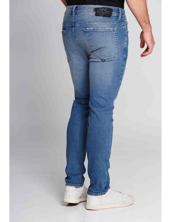 jean-hombre-new-project-nm2100382n017azc-azul