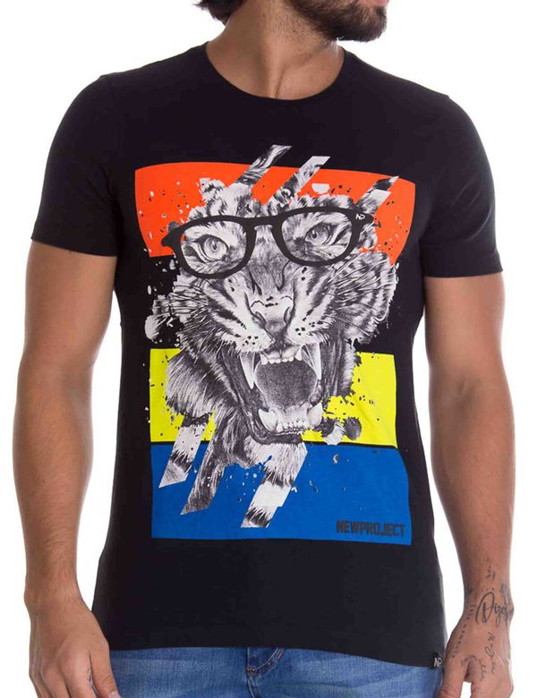 camiseta-hombre-cuelllo-redonso-new-project-nm1101282n000-negro