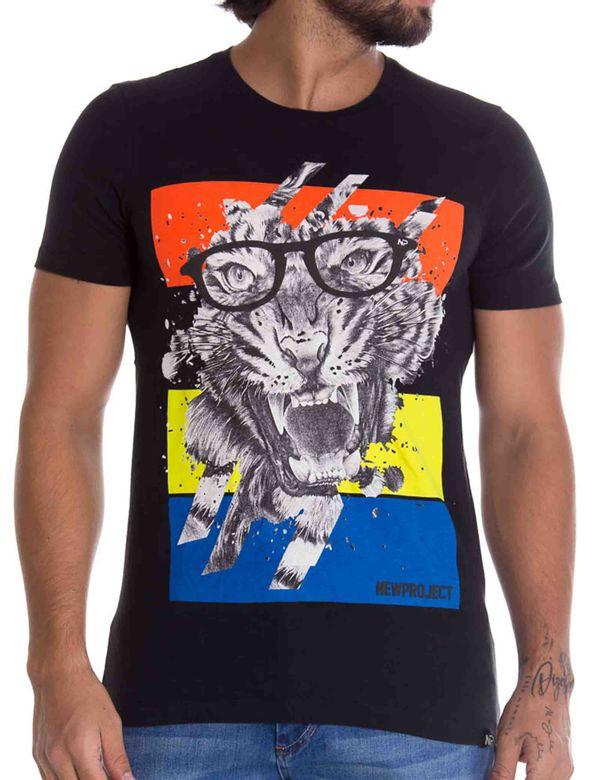 camiseta-hombre-cuelllo-redonso-new-project-nm1101282n000-negro