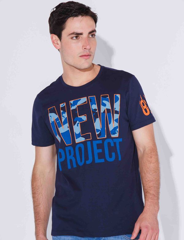 camiseta-hombre-cuelllo-redonso-new-project-nm1101306n000azo-azul