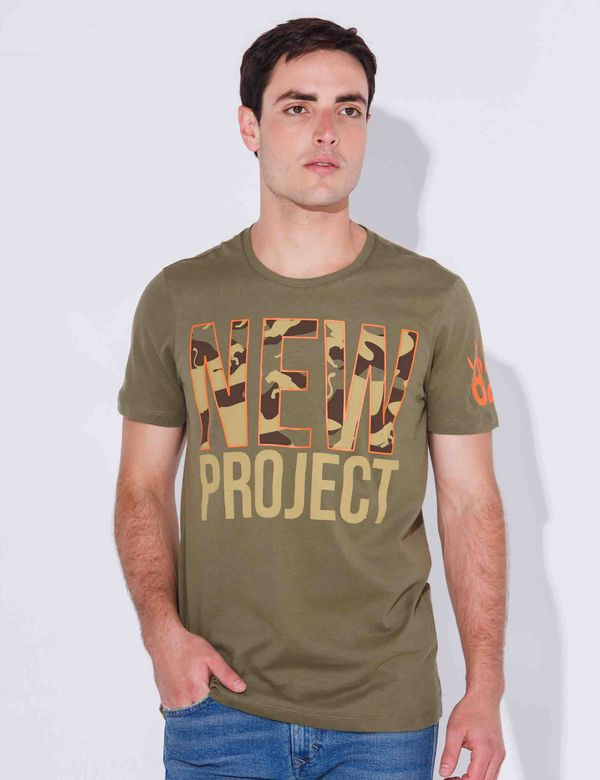 camiseta-hombre-cuelllo-redonso-new-project-nm1101306n000vem-verde