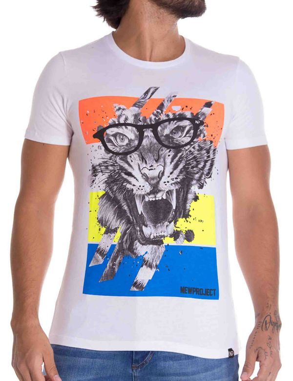 camiseta-hombre-manga-corta-new-project-nm1101282n000-blanco