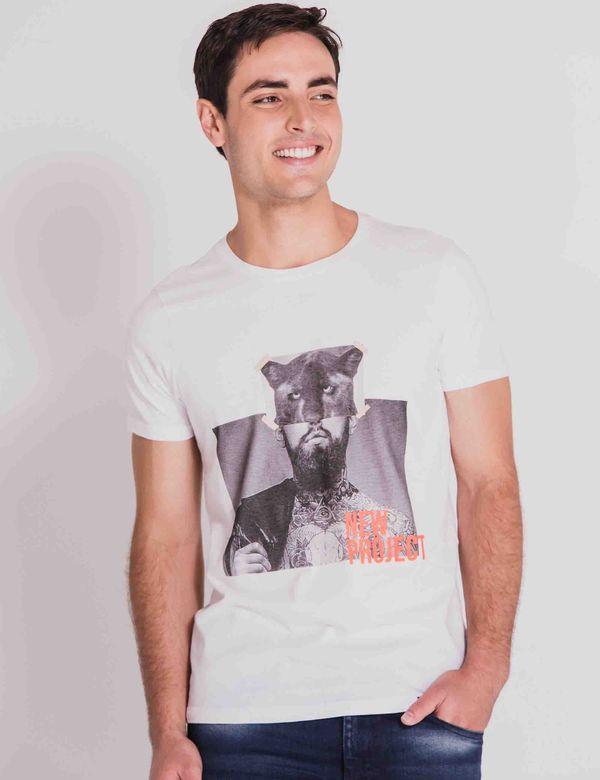 camiseta-hombre-manga-corta-new-project-nm1101288n000bl-blanco