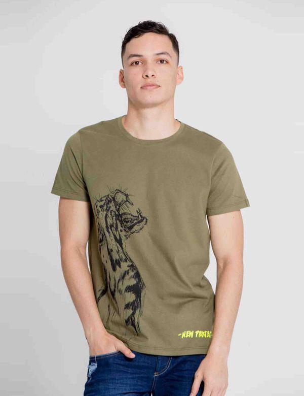 camiseta-hombre-manga-corta-new-project-nm1101289n000-verde