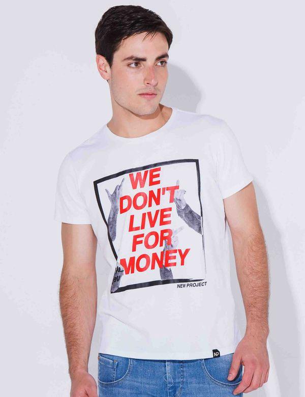 camiseta-hombre-manga-corta-new-project-nm1101305n000bl-blanco