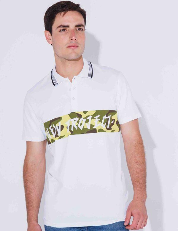 camiseta-polo-hombre-manga-corta-new-project-nm1101292n000bl-blanco