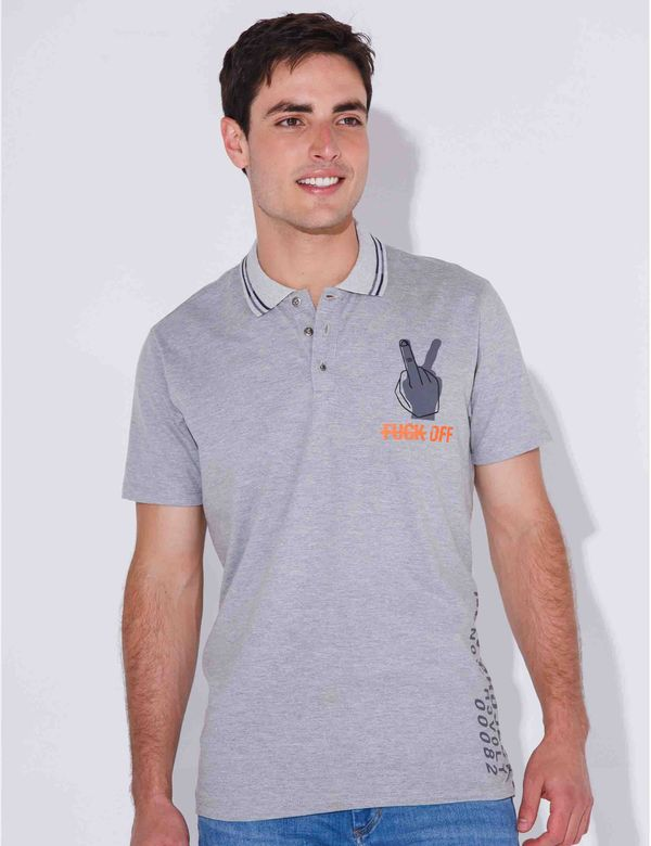 camiseta-polo-hombre-new-project-nm1101307n000grc-gris