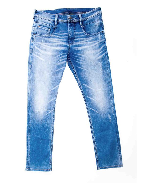 jean-hombre-new-project-nm2100346n403-azul