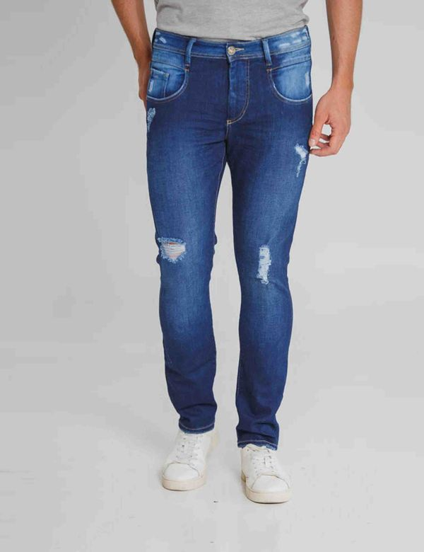jean-hombre-new-project-nm2100346n406azo-azul