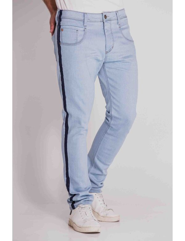 jean-hombre-new-project-nm2100346n407azc-azul