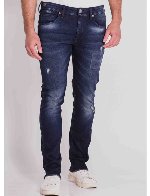 jean-hombre-new-project-nm2100382n016azo-azul