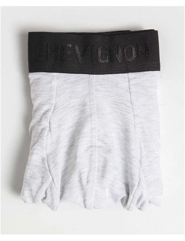 Boxer-Comfort-Cotton