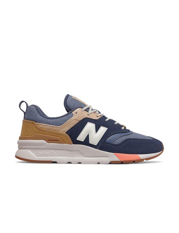 zapato-de-hombre-casual-new-balance-cm997hak-azul