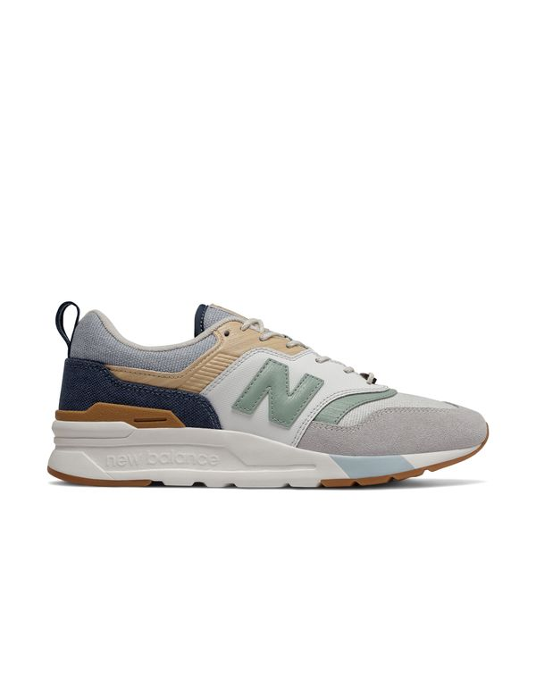 zapato-de-hombre-casual-new-balance-cm997ham-gris
