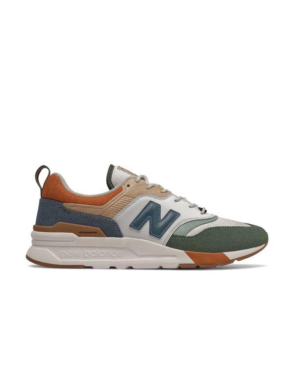 zapato-de-hombre-casual-new-balance-cm997han-verde