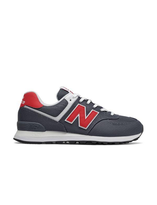 zapato-de-hombre-casual-new-balance-ml574scj-gris