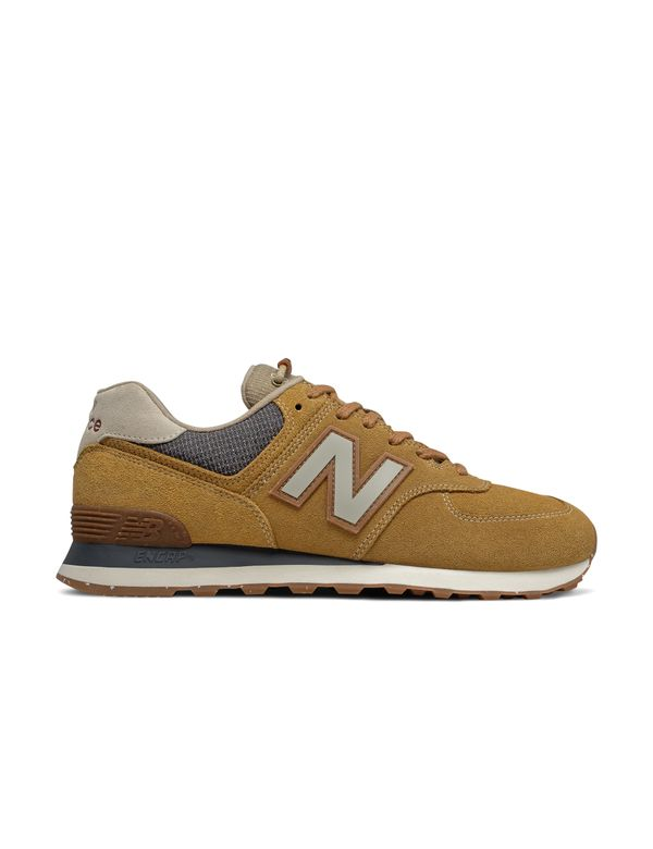 zapato-de-hombre-casual-new-balance-ml574soi-cafe