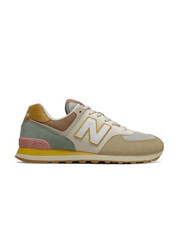 zapato-de-hombre-casual-new-balance-ml574sot-caqui