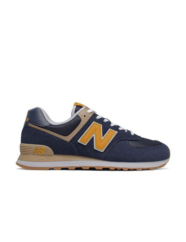zapato-de-hombre-casual-new-balance-ml574spf-azul