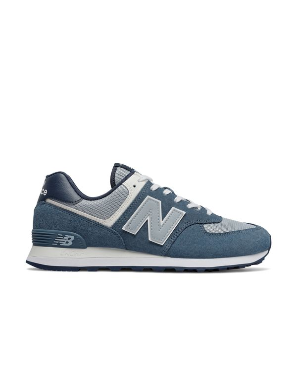 zapato-de-hombre-casual-new-balance-ml574spi-azul