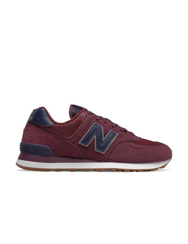zapato-de-hombre-casual-new-balance-ml574spq-vino