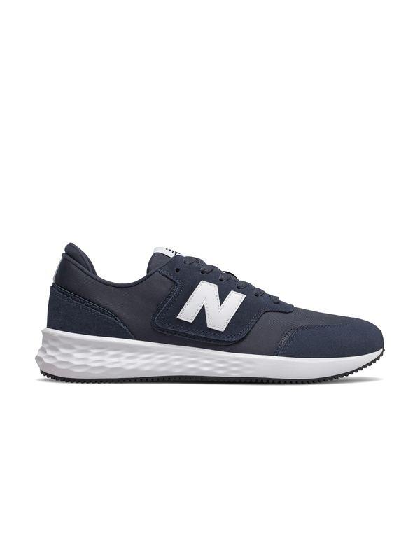 zapato-de-hombre-casual-new-balance-msx70cc-azul
