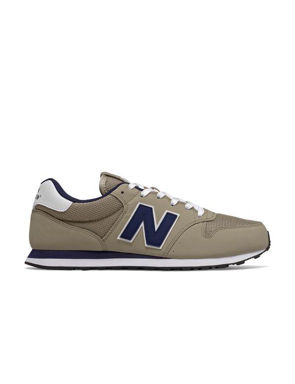 zapato-de-hombre-deportivo-new-balance-gm500trv-caqui