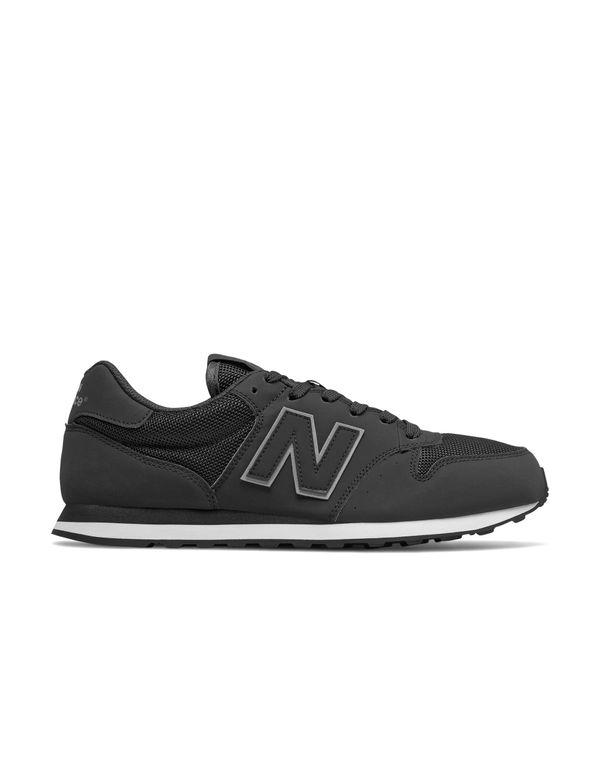 zapato-de-hombre-deportivo-new-balance-gm500trx-negro
