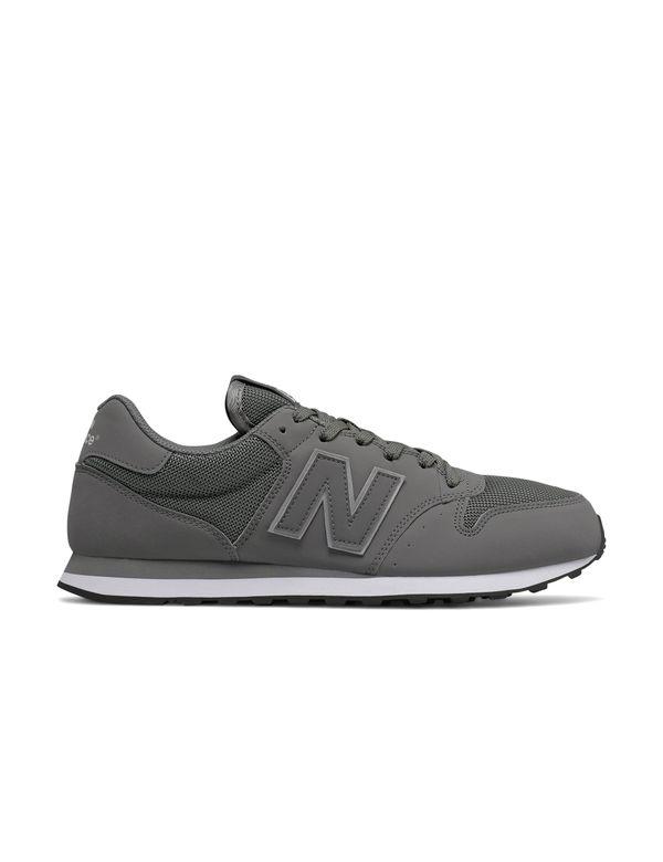 zapato-de-hombre-deportivo-new-balance-gm500tsa-gris