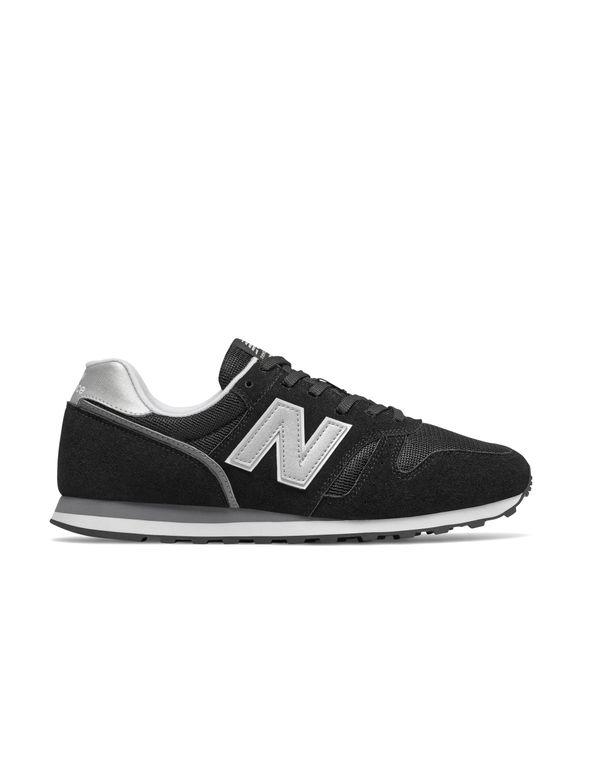 zapato-de-hombre-deportivo-new-balance-ml373ca2-negro