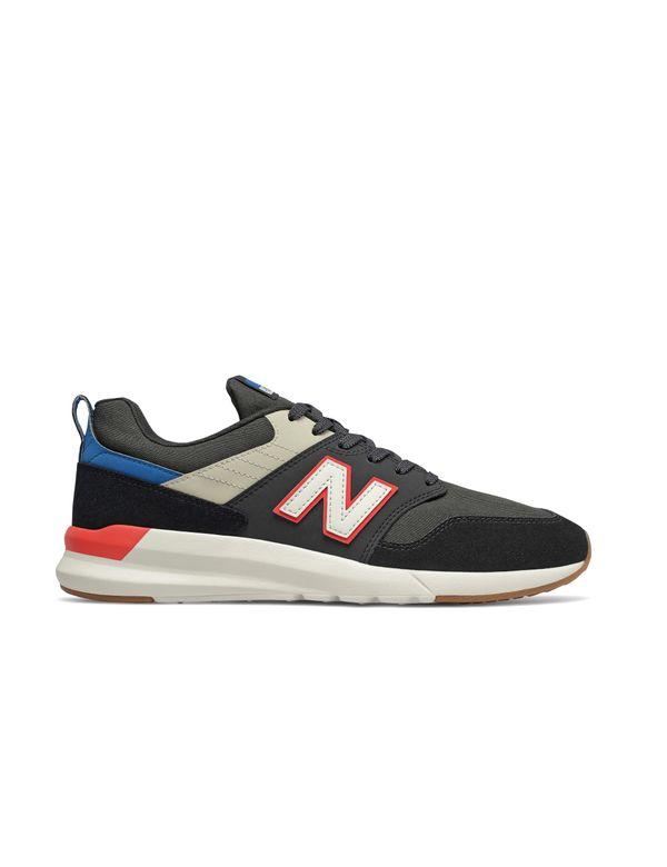 zapato-de-hombre-deportivo-new-balance-ms009rd1-negro