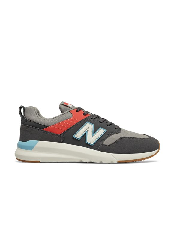 zapato-de-hombre-deportivo-new-balance-ms009rf1-grey