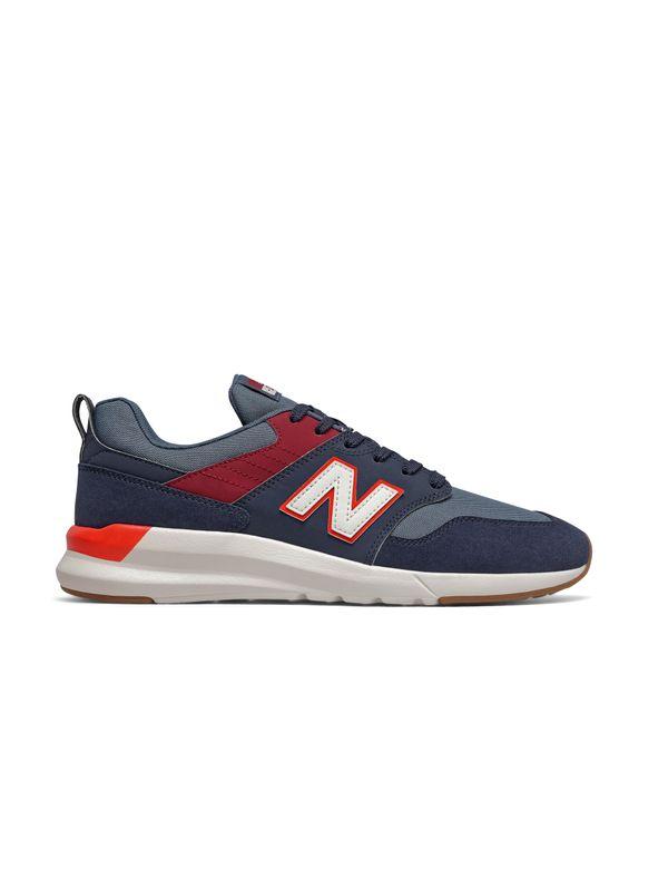 zapato-de-hombre-deportivo-new-balance-ms009rg1-azul