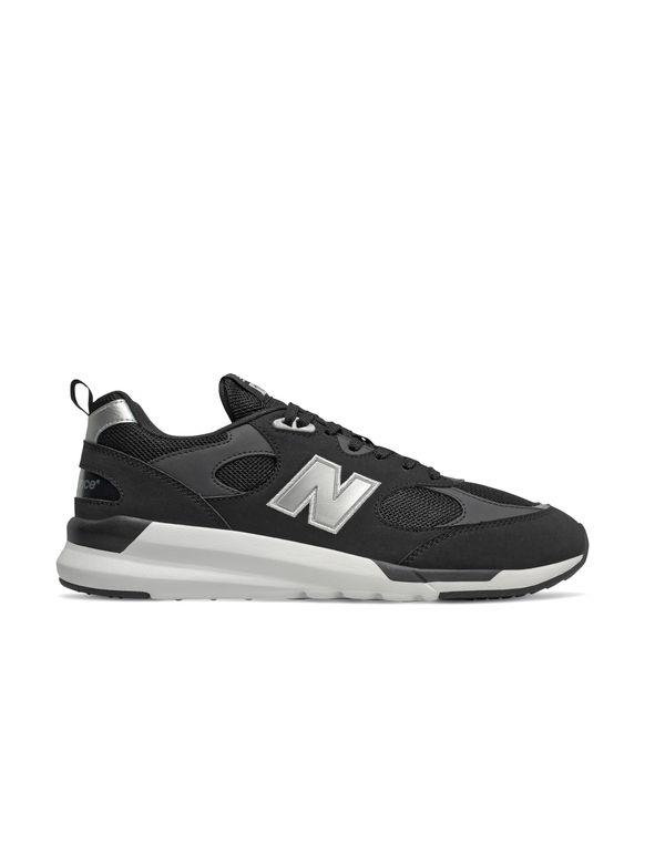 zapato-de-hombre-deportivo-new-balance-ms109la1-negro