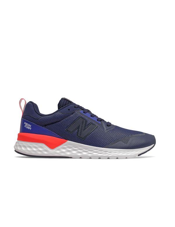 zapato-de-hombre-deportivo-new-balance-ms515rd2-azul