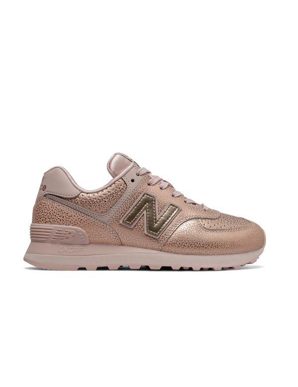 zapato-de-mujer-casual-new-balance-wl574soj-rosado