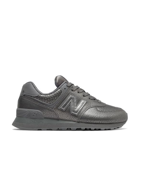 zapato-de-mujer-casual-new-balance-wl574sok-gris