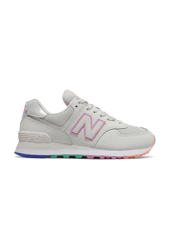 zapato-de-mujer-casual-new-balance-wl574sol-gris