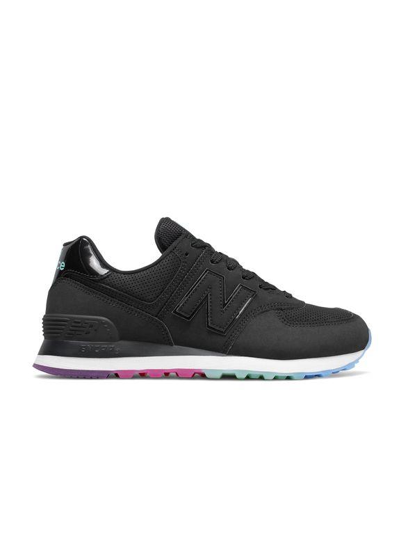 zapato-de-mujer-casual-new-balance-wl574soo-negro