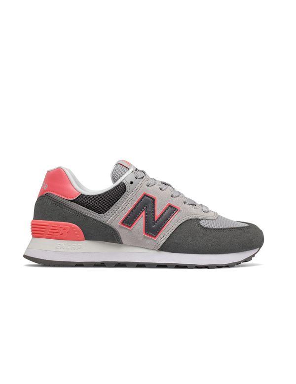 zapato-de-mujer-casual-new-balance-wl574sop-gris