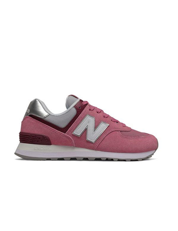 zapato-de-mujer-casual-new-balance-wl574sor-rosado