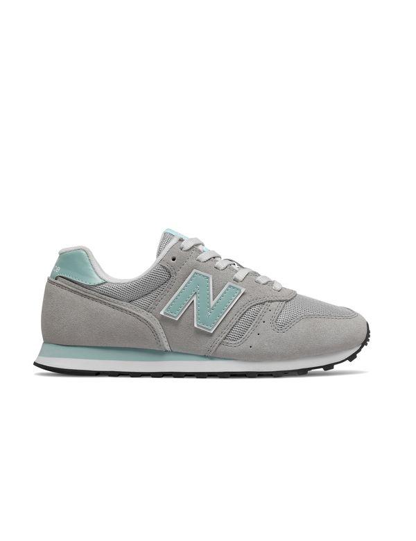 zapato-de-mujer-deportivo-new-balance-wl373ba2-gris