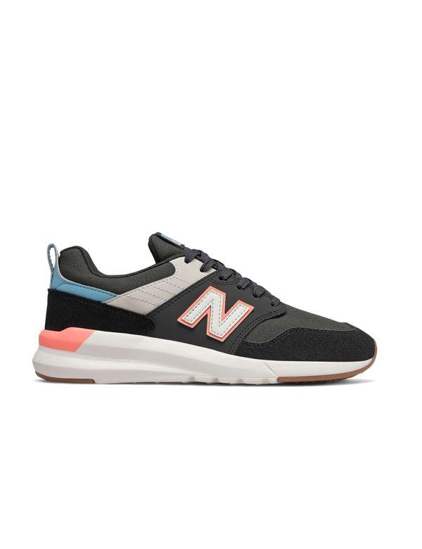 zapato-de-mujer-deportivo-new-balance-ws009ra1-negro