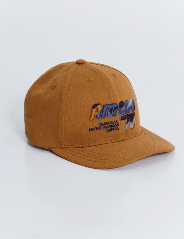 GORRA-HOMBRE-AMERICANINO-759B553-CAFE