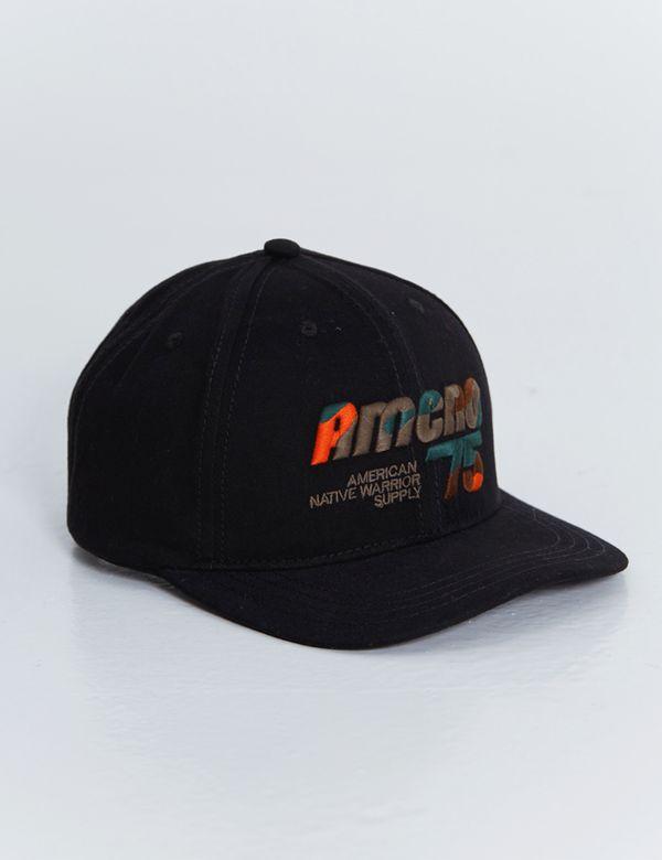 GORRA-HOMBRE-AMERICANINO-759B553-NEGRO