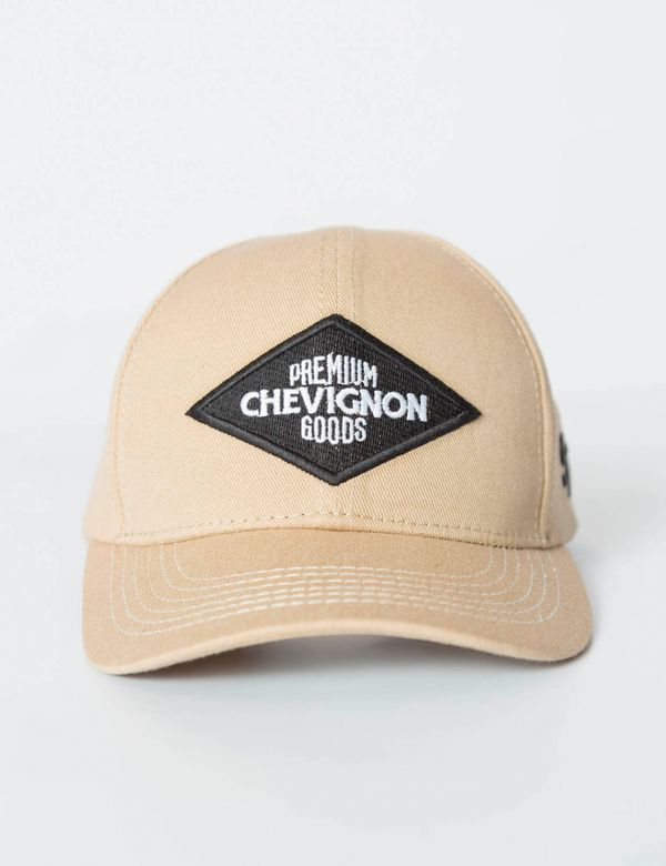 CAMISA-HOMBRE-SLIM-CHEVIGNON-612B027-BLANCO