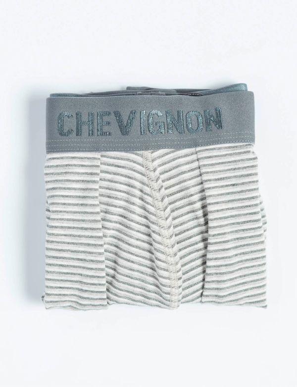 BOXER-HOMBRE-CHEVIGNON-091C003-GRIS