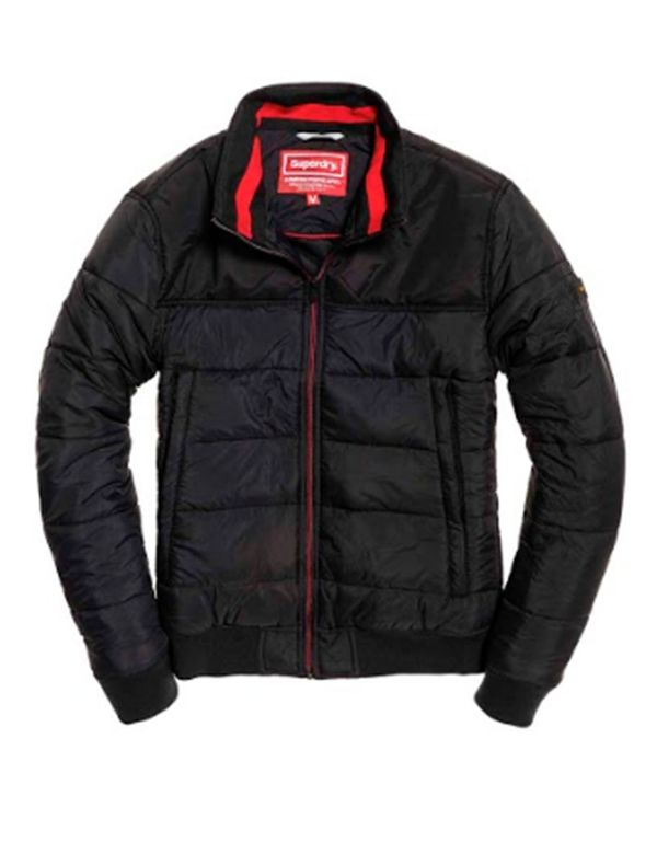 CHAQUETA-HOMBRE-QUILTED-SUPERDRY-M50107WU11S-AZUL